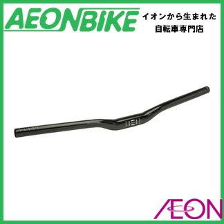 【イオンバイク】 ディビアント HBR14201 ブラック 620mm φ31.8mm【自転車】【店舗受取対象外】