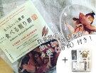 池田屋生ハムのような鰹節食べる削り節70g×10袋セット送料無料おつまみに料理に