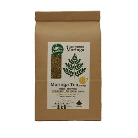 MoringaTea 30Bags モリンガ茶 3.5g×30袋