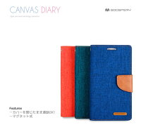 CANVASDIARY