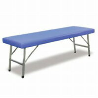 楽天市場】楽天 ステラ 折り畳みベッドの通販