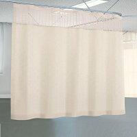 セラピカーテン(190×230)