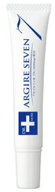 ボトックス アルジルリン 夜用 パック ほうれい線 シワ 消す 化粧品 対策 ケア EGF Dr.MORE アルジェセブン