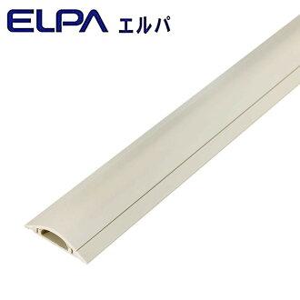 [附带ELPA(erupa)带子的UD防护具1号象牙1m UDN1T-1C]