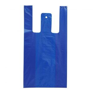 使用済み オムツ入れ 取っ手の付いた消臭袋(40枚入)×2