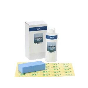 FALCON/自動車ウィンドウ用品 ウィンドウコートGブロック P-580 (窓用 撥水剤 車 日本製)