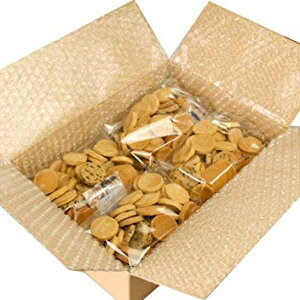 ダイエットクッキー 『豆乳おからクッキー トリプルZERO』 訳あり 業務用1kg 8種の味 ダイエットクッキー 豆乳クッキー 豆乳おからクッキー 2箱で送料無料!