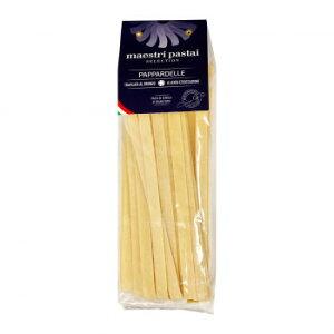 ボーアンドボン 輸入食品 マエストゥリパスタ パッパルデッレ 500g×12個