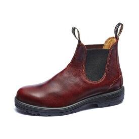 ブランドストーン サイドゴアブーツ ワークブーツ レッドウッド 送料無料 Blundstone CLASSIC COMFORT Side Gore Boots 1440
