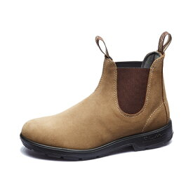 ブランドストーン サイドゴアブーツ ワークブーツ サンド SALE セール Blundstone Side Gore Boots BS1456