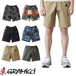 グラミチショートパンツウェザーSTショーツGramicciWeatherST-Shorts