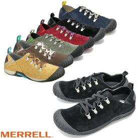 メレル メンズ パスウェイ レース スニーカー 男性用 アウトドア 靴 Merrell Mens Pathway Lace 575517 41565 41567 6002175 6002171 6002173 即納
