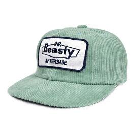 23096c2f46d 楽天市場 AFTERBASE(帽子 バッグ・小物・ブランド雑貨)の通販