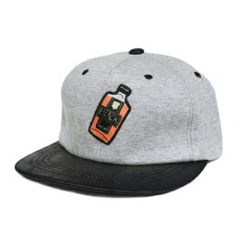 565d29be138 afterbase  WHISKY]SWEAT CAP