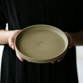 HASAMI PORCELAIN(ハサミポーセリン)[プレート HP003][plate natural ナチュラル 食器 シンプル 波佐見焼]