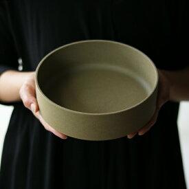 【即日発送】HASAMI PORCELAIN(ハサミポーセリン)[ボウル HP009][bowl natural ナチュラル 食器 シンプル 波佐見焼][楽ギフ_包装][楽ギフ_のし宛書]