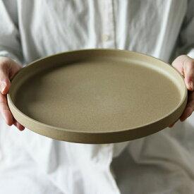 【即日発送】HASAMI PORCELAIN(ハサミポーセリン)[プレート HP005][plate natural ナチュラル 食器 シンプル][楽ギフ_包装][楽ギフ_のし宛書]