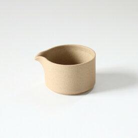 【即日発送】HASAMI PORCELAIN(ハサミポーセリン)[ミルクピッチャー HP028][cup natural ナチュラル 食器 シンプル 波佐見焼][楽ギフ_包装][楽ギフ_のし宛書]