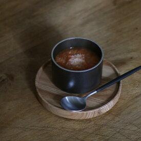 HASAMI PORCELAIN(ハサミポーセリン)[ボウル ブラック HPB007][Bowl Black 黒 食器 シンプル 波佐見焼]