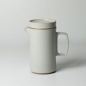 【即日発送】HASAMI PORCELAIN(ハサミポーセリン)[Tea Pot S クリア HPM037][cup clear 白 white 食器 シンプル 波佐見焼 モダンデザイン 結婚祝い 新築祝い プレゼント ギフト テーブルウェア おすすめ 人気 急須]