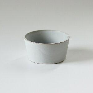 【即日発送】SyuRo(シュロ)せっ器 bowl L(白)[食器 ホワイト 陶磁器 うつわ 皿 プレート 焼き物]