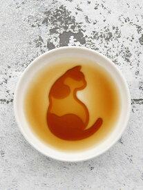 [Rakuten Fashion]【SALE/10%OFF】ネコ柄醤油皿 Afternoon Tea アフタヌーンティー・リビング 生活雑貨 キッチン/ダイニング【RBA_E】