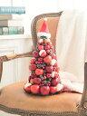 [Rakuten BRAND AVENUE]クリスマスツリーS/LEDライト付き Afternoon Tea アフタヌーン...