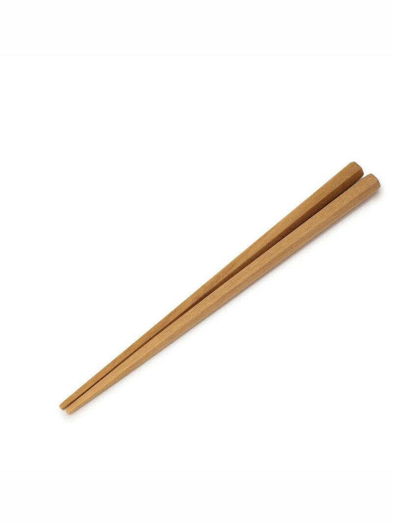 [Rakuten BRAND AVENUE]ウッドランチ箸 Afternoon Tea アフタヌーンティー・リビング その他