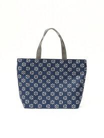 [Rakuten BRAND AVENUE]ショッピングトートバッグS アフタヌーンティー・リビング 生活雑貨
