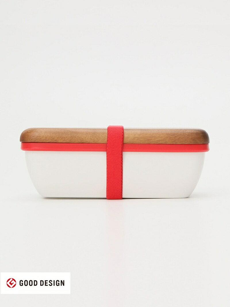 [Rakuten BRAND AVENUE]ランチボックスL Afternoon Tea アフタヌーンティー・リビング 生活雑貨