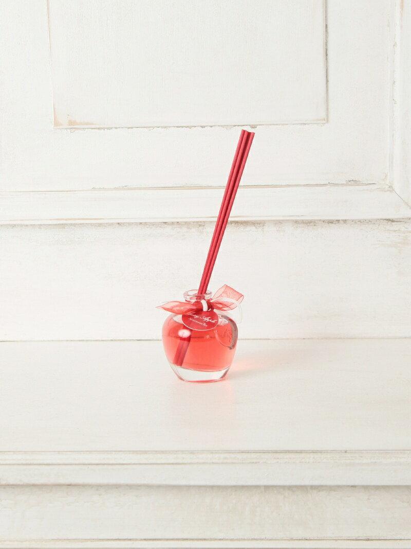[Rakuten BRAND AVENUE]りんご型ディフューザー Afternoon Tea アフタヌーンティー・リビング 生活雑貨