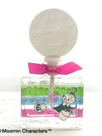 [Rakuten BRAND AVENUE]Moomin×Afternoon Tea/石膏ディフューザー Afternoon Tea アフタヌーンティー・リビング 生活雑貨