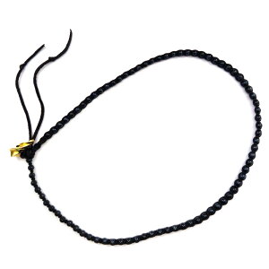 シルバー925 メンズブレスレット ブルータイガーアイ洞察力や決断力を養って物事を成功へと導き、邪悪な物を跳ね返すユニコーンの角は解毒作用があるといわれている。( Alicorn Long Stone B