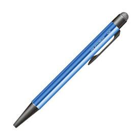 メール便送料無料 三菱 ジェットストリーム スタイラス ブルー SXNT823507P33 三菱