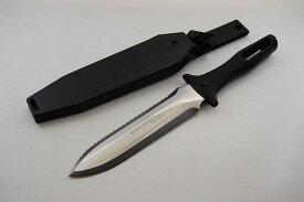 レジャーナイフ 山刀(ヤマカタナ) nisaku NO800 富田刃物