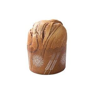 缶入りデニッシュパン チョコレート 1個(のし・包装不可)