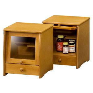 日本製 【送料無料】天然木を使用した薬の収納に便利で見やすい薬箱救急箱 T1793