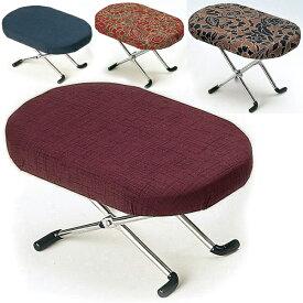 送料無料 コンパクトサイズの折りたたみ式 らくらく正座椅子 座椅子 正座座椅子 正座いす 椅子 正座器 N-2-3-Kinki