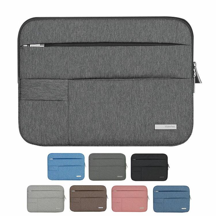 Surface Laptop ケース/カバー ポーチ カバン型 軽量/薄 セカンドバッグ型 おしゃれ サーフェス ラップトップ用 カバン型 レザーケース/カバー microsoft おすすめ おしゃれ タブレットケース/カバー