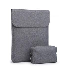 Surface Laptop 3 (13.5インチ) /Surface Laptop 2 /Surface Laptop ケース/カバー 電源収納ポーチ付き セカンドバッグ型 おしゃれ サーフェス ラップトップ用 カバン型 ケース/カバー microsoft おすすめ おしゃれ タブレットケース/カバー
