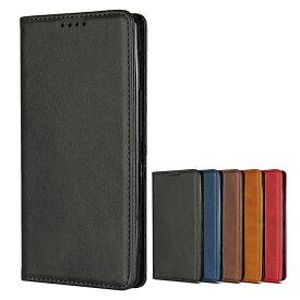 Sony Xperia XZ2 Premium ケース 手帳型 レザー カバー SO-04K カード収納 シンプル スタンド機能 おしゃれ ソニー エクスペリア XZ2 プレミアム 手帳型レザーケース おすすめ おしゃれ スマフォ スマホ スマートフォンケース/カバー