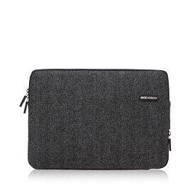TransBook T300Chi ケース/カバー レザー ポーチ カバン型 軽量/薄 ASUS T300Chi対応ケース/カバー タブレットPC ケース/カバー ASUS(エイスース・アスース) タブレットPC ケース/カバー