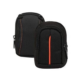 NIKON COOLPIX A1000ケース/カバー ポーチ カバン型 軽量/薄 NIKON COOLPIX A1000対応ケース/カバー デジタルカメラバッグ