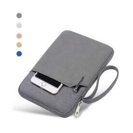 MediaPad M5 lite 8.0インチ ポーチ カバン型 軽量/薄 キャンパス調 セカンドバッグ型 おしゃれ メディアパッド M5 ライト 8.0インチ用 カバン型 レザーケース/カバー おすすめ おしゃれ タブレットPC ケース/カバー
