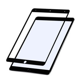 Apple iPad mini5 (2019モデル) 7.9インチ ガラスフィルム 強化ガラス 硬度9H 液晶保護ガラスフィルム おすすめ