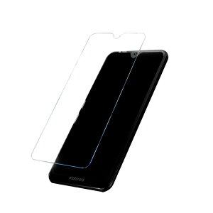 Moto G7 / Moto G7Plus 強化ガラス ガラスフィルム 硬度9H モトG7/G7Plus モトローラ motorola 液晶保護 強化ガラスシート 保護ガラス 保護ガラス