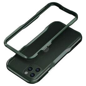 Apple iPhone11/11 Pro/11 Pro Max ケース/カバー アルミ バンパー かっこいい アルミサイドバンパー アイフォン11/11プロ/11プロマックス/iphone11 promax おしゃれ スマフォ スマホ スマートフォンケース/カバー 【強化ガラス付き】