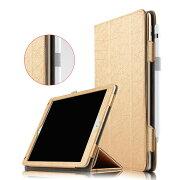 AppleiPad10.2インチケース手帳型レザー薄型スリムアイパッド手帳型カバーテクターブックカバーおすすめおしゃれスマホケース
