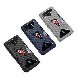 ASUS ROG Phone 3 ケース/カバー 耐衝撃 TPU シンプル スリム 背面カバー ROG Phone 3 ソフトケース 衝撃吸収 おすすめ おしゃれ スマフォ スマホ スマートフォンケース/カバー
