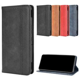 ROG Phone 3 ZS661KS ケース/カバー 手帳型 レザー スタンド機能 カード収納 上質なPUレザーケース アスース ROG Phone 3 レザーケース おすすめ おしゃれ アンドロイド スマフォ スマホ スマートフォンケース/カバー